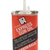 Express Gun Oil – 125 ml