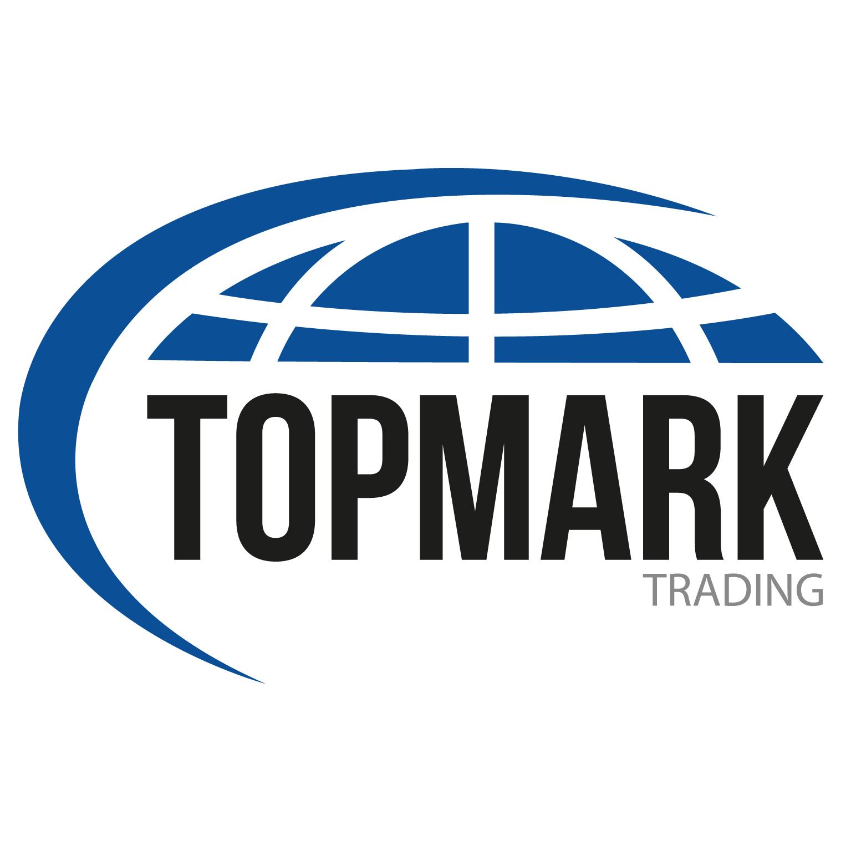 Topmark.dk